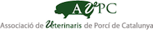 AVPC Logo